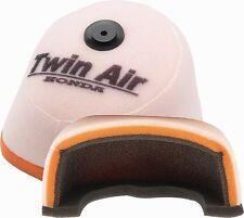 Twin Air Filter Honda 2010-13 CRF250, 2009-2012 CRF450 R Foam Air Cleaner