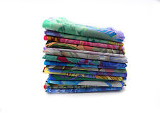 Kaffe Fassett, Philip Jacobs, Brandon Mably: Rowan 10 x Fat Quarter Bundle