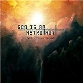 God Is an Astronaut - Age of the Fifth Sun (2010)