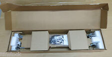 New Dell RapidRail Kit 2U For PowerEdge 2850 DP/N 0GJ182 GJ182