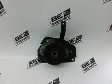 orig. Peugeot 307 3E Break 2.0 HDi 135 Support moteur de 9853126680