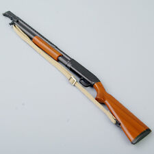 Dragon 1/6 Scale Weapon Ithaca Model 37 Pump-action Shotgun For 12'' Figure Toy