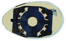 PIASTRA SPECCHIO RETROVISORE TERMICO SX -  ALFA 156  08/97- 02/06