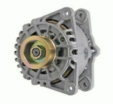 New Alternator FORD RANGER 2.3L L4 2007 2008 2009 07 08 09