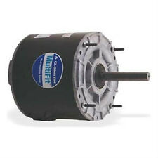 9724 1/6 HP, 1625 RPM NEW AO SMITH ELECTRIC MOTOR