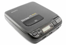 SONY D-36 Discman Portable CD Player FOR Parts