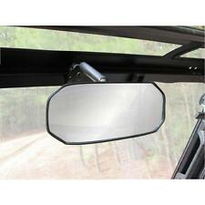 Wide Angle Rear View Mirror for Polaris Ranger Pro-Fit (18054T)