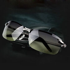 2016 New Polarized Sunglasses Mens Outdoor Driving Fishing UV400 Glasses Shades