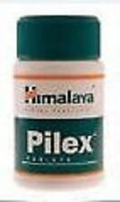PILEX HIMALAYA HERBAL HEALTHCARE 100 tablets