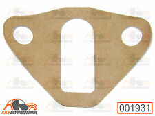 JOINT NEUF (SEAL) pour pompe à essence de Citroen 2CV DYANE MEHARI AMI8  -1931-