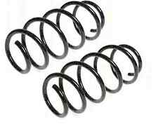 Fiat Bravo II (Pair X2) (198) 1.4 T-Jet Coil Spring (Front)  2007 Onwards