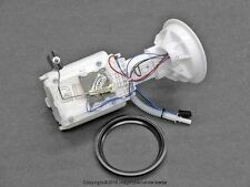 Mini R50 R52 LEFT Fuel Pump Assembly w/Fuel Level Sending Unit and Seal VDO OEM