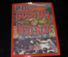 Boston Red Sox 2006 Hard Cover Book Milton Cole Jim Kaplan Foreword Johnny Pesky