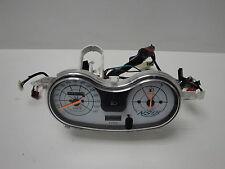 Tacho Tachometer Cockpit Instrumente Daelim NS 125 Otello SG 125 F 98-99