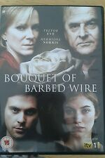 Bouquet Of Barbed Wire (DVD, 2010)