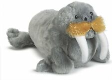 Webkinz Walrus Plush Animal