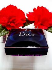 [Dior] 5 Colour Colors Eyeshadow 834 Rose Porcelaine (2.2g) Miniature Size Great