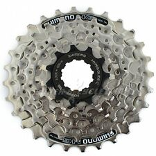 Shimano CS-HG41-7 Cassette 7 Speed, 11-28T