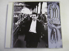 NICK PLYTAS F.M. SHUFFLE JAPANESE IMPORT OOP CD HEAVEN 17 SESSION PIANIST NO OBI