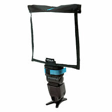 Rogue FlashBender 2 - Large Soft Box Flash Kit - ROGUE-LGBOX2 by Expoimaging