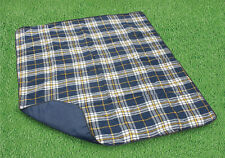All Weather Blanket 389304