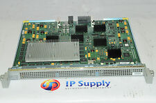 CISCO ASR1000-ESP10 Embedded Services Processor 10 GBps 6MthWty TaxInv