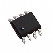 INTEGRATO SMD LM 358 D - Dual Low Power Operational Amplifiers   (n.5pz)