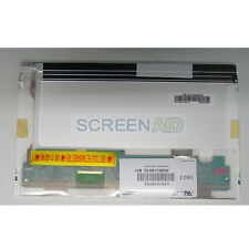 New 10.1'' Laptop LED Screen for HP Mini 110-1125NR Netbook