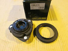 FORD FOCUS & CONNECT STRUT TOP MOUNTING  FIRT LINE FSM 5110 NEW