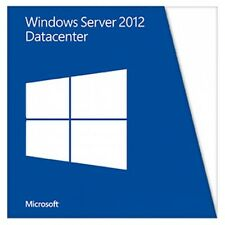 Key geeignet für: Windows Server 2012 R2 Datacenter Vollversion