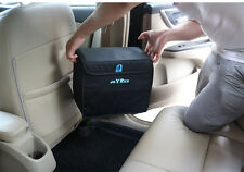car auto boot cargo black foldable storage box organizer bag - Accessories