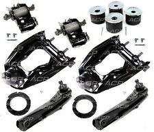 1964-66 Mustang new front suspension kit