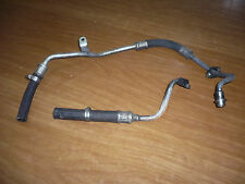 Tubi passaggio olio  Honda Gold Wing GL1200  1984