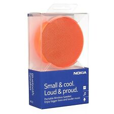 Nokia md12 speaker Bluetooth 3nfc Music altavoces para Nokia Lumia Microsoft