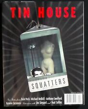Tin House, Vol. 5, No. 2, Winter 2004 PBk Fiction, Poetry, Interviews NEW