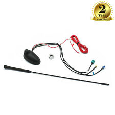 UNIVERSAL DAB Digital Radio Roof Mount Antenna DAB Aerial FM & GPS CT27UV56