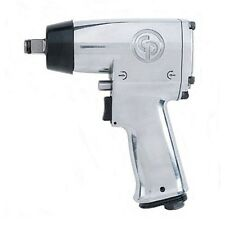 """Chicago Pneumatic 1/2"""" Heavy Duty Air Impact Wrench - CP726H"""