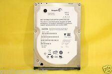 Original Sony PS3 Seagate 40gb Hard Drive HDD for all Playstation 3