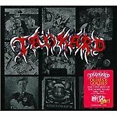 Tankard- Oldies & Goldies ( Very Best of the Noise Years 1986-1995,(2 cds 2016)