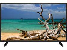VIZIO E-Series E50-D1 50-Inch 1080p HD SmartCast LED TV - Black