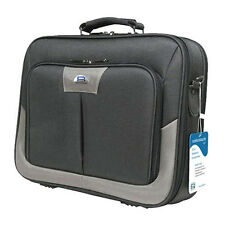 Notebooktasche für Aldi / Medion Akoya P7816 MD99075 Zoll  Laptop tasche grau