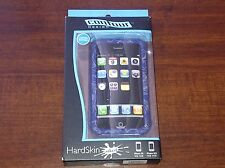 "HARDSKIN INKED APPLE iPHONE 3G 3GS HARD COVER ""LIMITED EDITION"" -- NEW IN BOX"