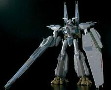 DX super alloy GE-48 Macross F Macross Quarter