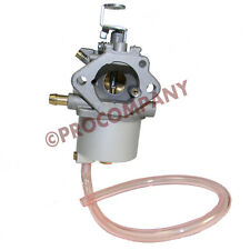 New Carburetor For Club Car DS Precedent Golf Cart 1998-UP FE290 Engine Carb