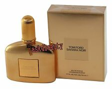 Tom Ford Sahara Noir 1.7oz/50ml Eau De Perfum Spray For Women New In Box