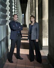Law and Order : SVU [Cast] (24901) 8x10 Photo