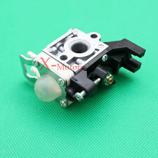 OEM ZAMA CARBURETOR RBK93 RB-K93 ECHO A021001690 GT225 PAS225 SRM225 Trimmer