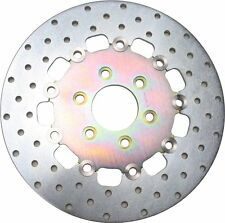 EBC 276mm Standard Rear Brake Rotor For Suzuki Billet Steel MD3086