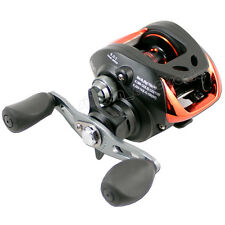 Newest 11BB 6.3:1 Right Hand Baitcasting Fishing Reel Bait Casting Reels