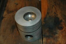VOLVO PENTA MD2B DIESEL ENGINE PISTON